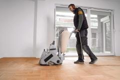 floor-sanding-01-large