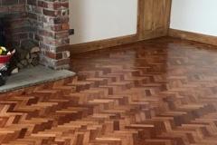 restoration-sanding_1518171779