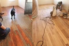 restoring-hardwood-floors-process
