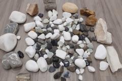 stones_example