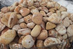 stones_yellow