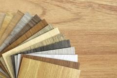vinyl-flooring-costs-12