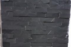 wall_black_bright