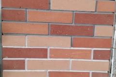 wall_bricks