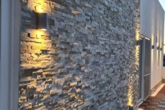 wall_grey