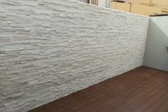 wall_white
