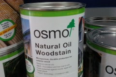 Osmo-Natural-oil-Walnut-wood-stain