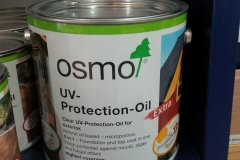 Osmo-clear-uv-protection-exterior