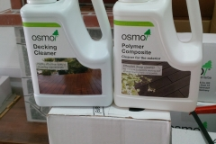Wood-and-sintetic-Decking-Cleaner.