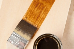 fusion-mineral-paint_stain-finishing-oil-all-in-one_14-768x1157