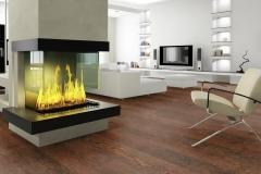 D-4161-Akzent-Beech-MO-V4-•-Exquisit-8mm-laminated-flooring-2