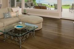 Iroko-Plank-form-Engineered-parquet-floor