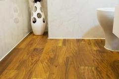 Teak-Bathroom-Floor-no1..8.04.2020