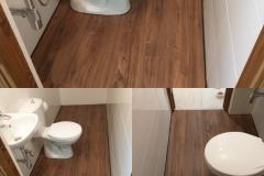 Teak-Bathroom-Floor-no3...8.04.2020