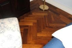Teak-solid-herringbone-flooring