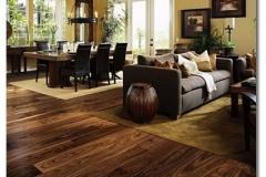 Walnut-Atlanta-solid-flooring