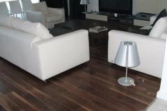 Walnut-Flooring-solid