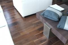 Walnut-Solid-flooring