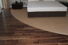 Walnut-solid-flooring-5