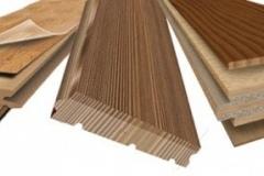flooringWood