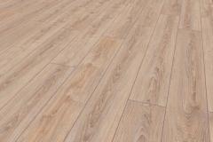 wood_clear
