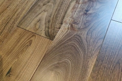 wood_dark
