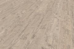 wood_engraving