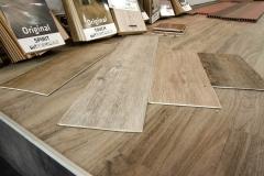 wood_palette
