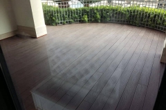 Decking-Texture-China-pic-120.10.18