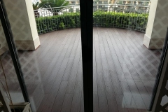 Decking-Texture-China-pic-220.10.18