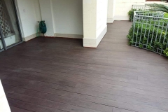 Decking-Texture-China-pic-320.10.18