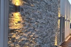 Decking-Tiles-at-Siggiewi-pic-1...1.07.2020