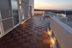 Decking-Tiles-at-Siggiewi-pic-3...1.07.2020