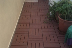Decking-tiles-WPC-8.04.2020