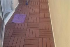 Decking-tiles-WPC-no-2..-8.04.2020