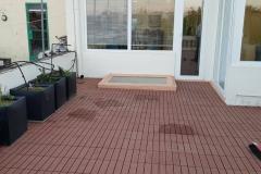 Decking-tiles-pic-no-2-..24.02.2020