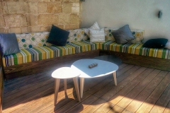 Thermo-Ash-decking-by-The-Professionals-10