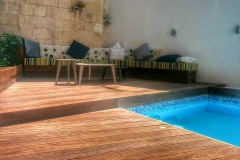 Thermo-Ash-decking-by-The-Professionals-9
