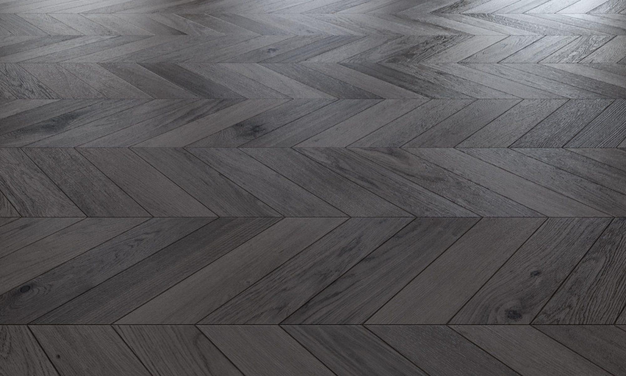 Your flooring specialist